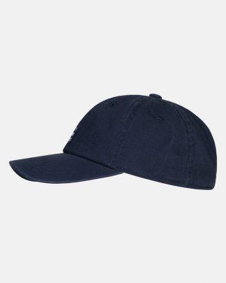 Peak Performance Ground Cap Navy