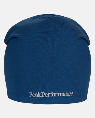 Peak Performance Progress Hat Blue