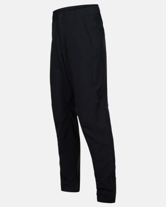 Peak Performance Urban Pants Black