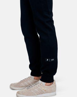 Peak Performance Tech Pants Black