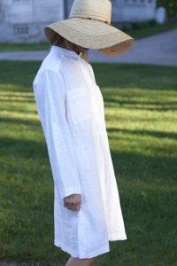 Lille Kukka dress