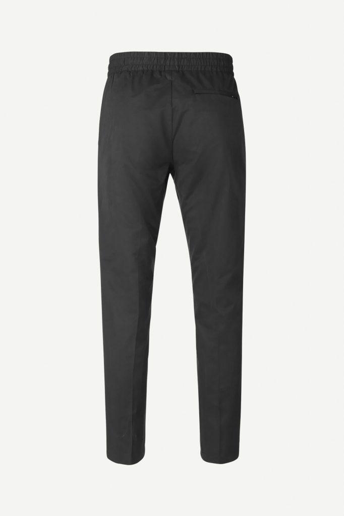 Samsoe&Samsoe Smithy Trousers Black
