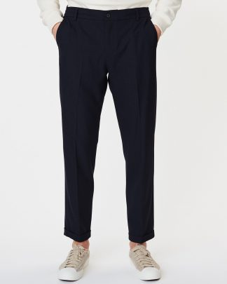 Les Deux Pino trousers
