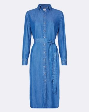 Tommy Hilfiger ruth denim dress