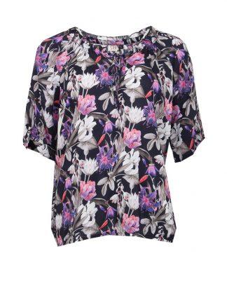 STI Kady blouse