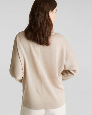 Esprit Sweater Sand