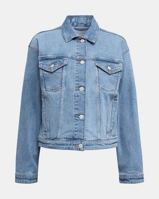 Esprit denim jacket