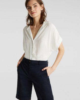 Esprit Shorts Navy