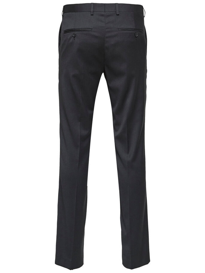 Selected New Mylo Logan Trousers