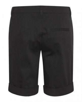 Part Two Hanijas Shorts Black