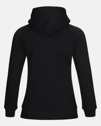 Peak Performance Original Hood Black