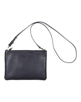 Marimekko Vieno Bag Black