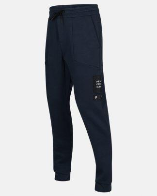 Peak Performance Tech Pants Blue