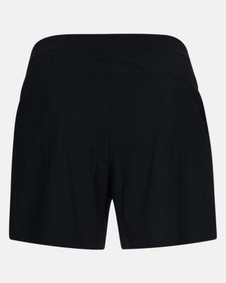 Peak Performance Any Jersey Shorts Black