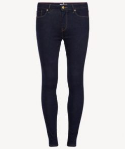 Tommy Hilfiger Heritage Como Skinny Jeans Steffy