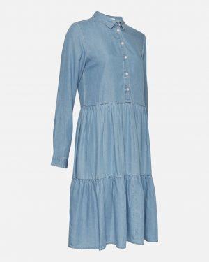 Phipilla shirt dress