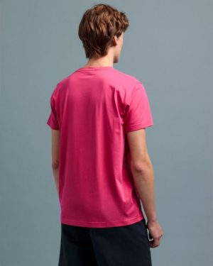 Gant The Original T-Shirt Love Potion