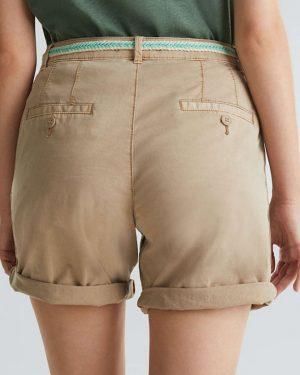Esprit Shorts Beige