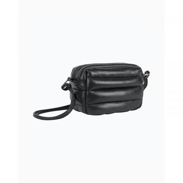 Marimekko Pixie Bag Black