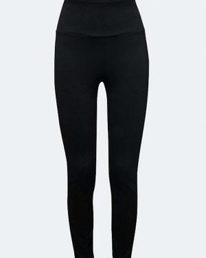 Esprit Leggings Black