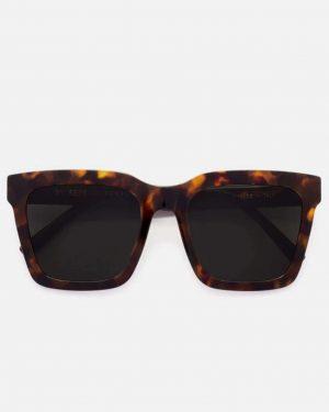 Retrosuperfuture Aalto Classic Havana Sunglasses