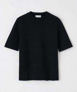 Tiger of Sweden Prosecco T-shirt Black
