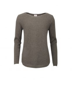 STI Neila Knit Light olive