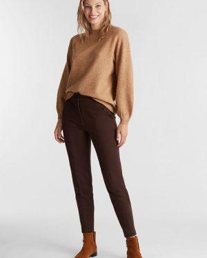 Esprit Sweater Camel