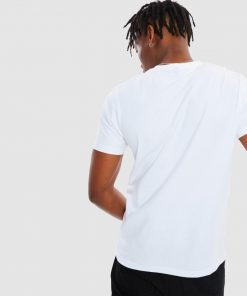 Ellesse Prado T-shirt White