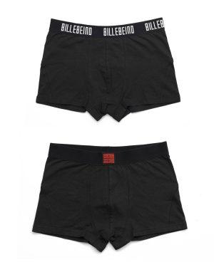 Billebeino Boxers Black