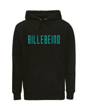Billebeino Variety Hoodie Black