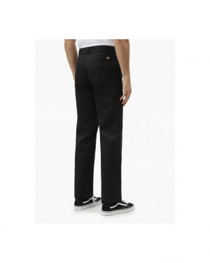 Dickies Original 874® Working Pants Black