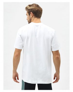 Dickies Porterdale T-shirt White