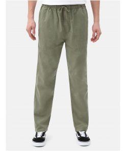 Dickies Cankton Elasticated Pant Green