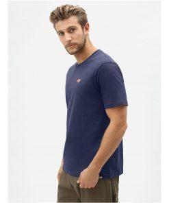 Dickies Stockdale T-shirt Navy