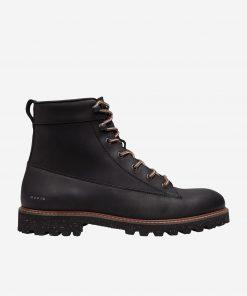 Makia Colony Boot Black