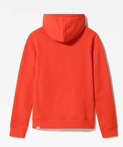 The North Face Drew Hoodie Flare