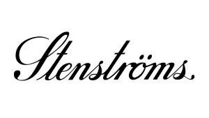Stenströms miesten paidat netistä