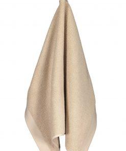 Balmuir Lugano Towel 50 x 70 Sand Beach