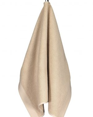 Balmuir Lugano Towel 70 x 140 Sand Beach