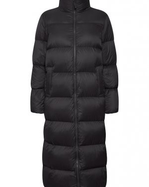 Part Two Edla Coat Black