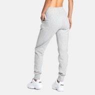 Fila Eider Sweat Pants Light Grey