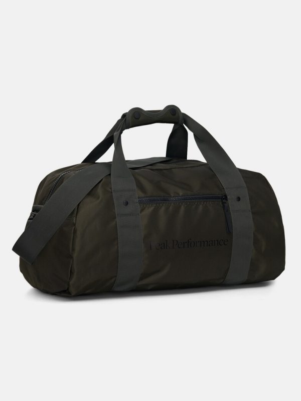 Peak Performance Detour II 35L Coniferous Green