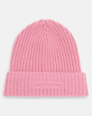 Peak Performance Mys Hat Frosty Rose