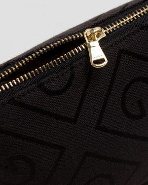 Gant Woman Igon G Make Up Bag Black