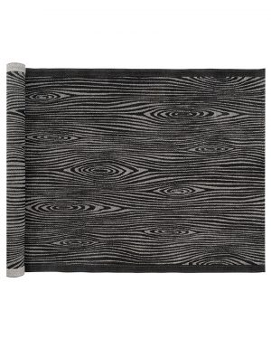 Lapuan Kankurit Viilu Sauna Cover 48 x 60 cm