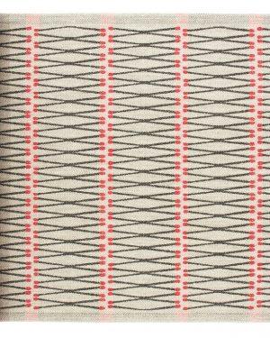 Lapuan Kankurit Tulitikku Sauna Cover 46 x 60 cm