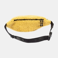 Fila Sherpa Waistback Golden Yellow