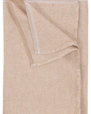 Lapuan Kankurit Terva Towel 85 x 180 cm