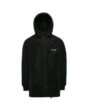 Billebeino Fall jacket Black